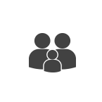 aile-hukuku-icon2