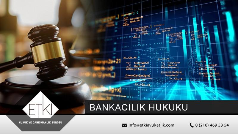 bankacilik-hukuku