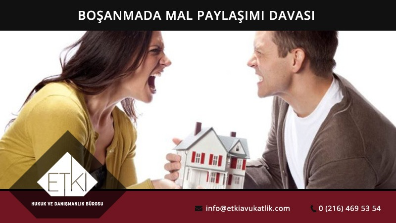 bosanmada-mal-paylasimi-davasi