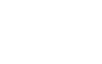etki-hukuk-logo