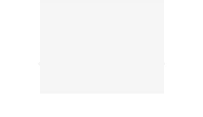 etki-hukuk-logo3