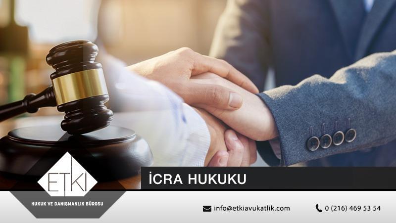 Takip Kesinleşmeden Yapılan Haczin Fekki İşlemlerinde İhtiyati Haczin Kaldırılması İçin Tahsil Harcı Alınamayacağı Hakkında