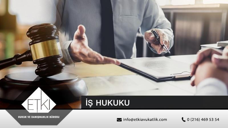 Alkollü Araç Kullanımı Nedeniyle İş Sözleşmesinin Feshi