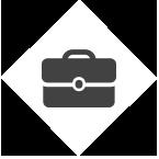 is-hukuku-icon2