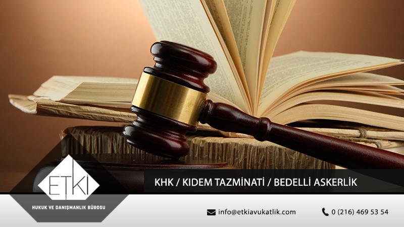 kidem-tazminati-bedelli-askerlik-768-oran-84K5N