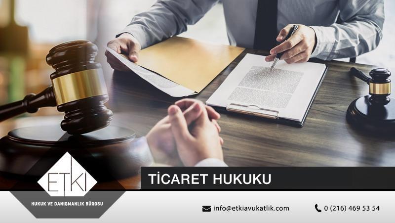ticaret-hukuku-36I54